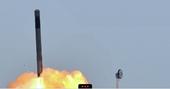 Nga và Ấn Độ sản xuất siêu tên lửa mới nhanh nhất thế giới