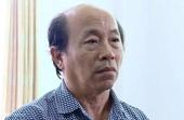 Nguyên Tổng giám đốc Công ty Cổ phần du lịch Bà Rịa - Vũng Tàu bị bắt