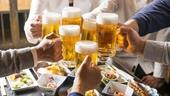 Phòng, chống tác hại của rượu, bia dịp Tết