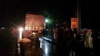 Tai nạn giao thông tháng 1 giảm mạnh nhờ Nghị định 100