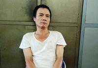 Đột kích động sản xuất ma túy ở TP Biên Hòa
