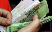 Xử lý nghiêm các trường hợp vi phạm chi trả tiền lương, thưởng cho người lao động
