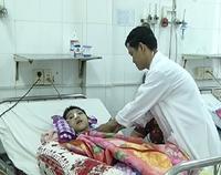 Thủ tướng chỉ đạo đối phó dịch viêm phổi virus corona