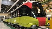 Lập kế hoạch đào tạo nhân sự vận hành tuyến đường sắt Nhổn - ga Hà Nội