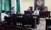 Viện kiểm sát phân công Kiểm sát viên tham gia 100 phiên tòa, phiên họp