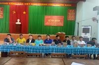 Công an tỉnh Đồng Nai bắt giữ 144 đối tượng đốt pháo đêm giao thừa