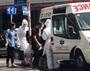 Thực hư thông tin bệnh nhân nhiễm virus Corona mới tử vong ở BV Chợ Rẫy