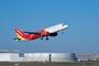Cục Hàng không nói gì về chuyến bay của VietJet từ vùng tâm dịch viêm phổi cấp Corona