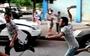 Gần 60 người đánh nhau vì rượu, bia phải đi cấp cứu