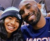 Rơi máy bay, huyền thoại bóng rổ Bryant, con gái và 7 người khác thiệt mạng