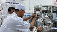 Virut Corona đã lan ra 12 quốc gia và vùng lãnh thổ