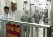 Bệnh nhân đầu tiên nhiễm virus corona điều trị ở Việt Nam được chữa khỏi