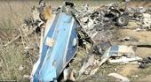 Hiện trường vụ rơi máy bay khiến huyền thoại bóng rổ Bryant và 8 người khác tử nạn