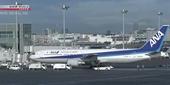 Nhật Bản sơ tán 200 công dân từ Vũ Hán