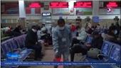 Trung Quốc nghiêm trị các quan chức lơ là chống virus corona