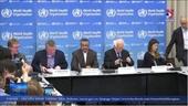 Dịch virus corona là tình trạng khẩn cấp y tế toàn cầu