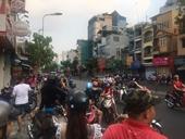 Đối tượng ôm lựu đạn giả cố thủ trong nhà đã bị bắt ở Đồng Nai
