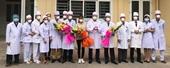 Hơn 2 000 trường học ở Thanh Hóa cho HS nghỉ để tránh dịch bệnh virus corona