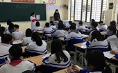 Bệnh viện nào tiếp nhận cách ly người nhiễm corona ở Hà Nội