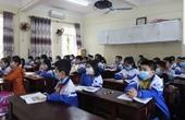 Hơn 700 trường học ở Hà Tĩnh được nghỉ để phòng virus corona