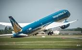 Sẽ dùng Boeing 787-9 để giải tỏa hành khách về Việt Nam vì virus corona