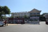 Thêm 2 trường hợp nghi nhiễm nCoV đang cách ly tại Bình Thuận cho kết quả xét nghiệm âm tính