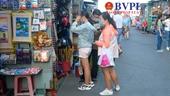 Gần 800 công dân Trung Quốc đang lưu trú ở Bình Thuận