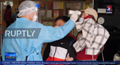 Ca tử vong đầu tiên do virus 2019-nCoV tại Hong Kong