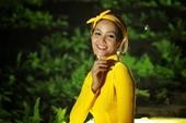 Chiêm ngưỡng bộ ảnh đặc biệt của Hoa hậu H Hen Niê tại hang Sơn Đoòng