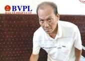 Cụ ông 78 tuổi táng tận lương tâm giở trò đồi bại với cháu gái