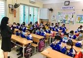 Tỉnh Nghệ An cho học sinh nghỉ học để phòng chống dịch nCoV