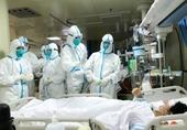 Hơn 23 000 người mắc và 492 người chết do virus corona
