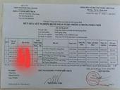 4 bệnh nhân bị cách ly ở Quảng Bình âm tính với virus Corona