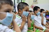 Hà Nội tiếp tục cho học sinh, sinh viên nghỉ học phòng tránh virus corona