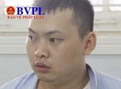 Lời khai lạnh lẽo của đối tượng người Trung Quốc sát hại, phân thi thể người phụ nữ