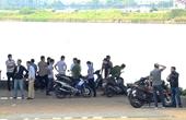 Vụ thi thể phụ nữ mất đầu trên sông Hàn Đại tá Công an thông tin về tung tích nạn nhân