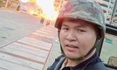Danh tính và loạt status lạnh người của binh sĩ Thái xả súng sát hại 17 người