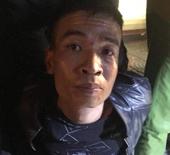 Đại gia sống ảo từ Hà Nội đột nhập FPT Shop ở Đồng Nai lấy trộm hơn 500 triệu