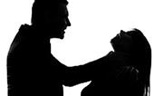 Gã đàn ông sát hại vợ sắp cưới vì tin nhắn lạ