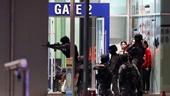 Vụ xả súng đẫm máu ở Thái Lan Thêm 1 đặc nhiệm thiệt mạng