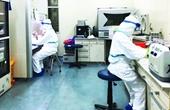 Việt Nam thử nghiệm thuốc điều trị virus corona mới