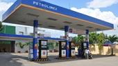 Bộ Tài chính công bố số dư Quỹ Bình ổn giá xăng dầu