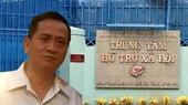 Truy tố cựu cán bộ Trung tâm hỗ trợ xã hội TP HCM về tội Dâm ô