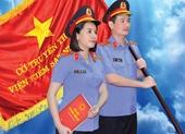 VKSND các tỉnh Lạng Sơn, Bắc Giang, Quảng Nam tích cực triển khai cuộc thi viết về ngành Kiểm sát nhân dân
