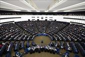 Nghị viện Châu Âu phê chuẩn Hiệp định EVFTA và EVIPA giữa Việt Nam - EU