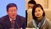 Trung Quốc xử lý 10 vụ án phạm tội cản trợ công tác phòng chống dịch viêm do virus nCoV