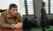 Hơn 50 cảnh sát vây bắt sới bạc di động lớn ở Bắc Giang