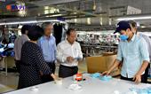 Thừa Thiên Huế sẽ cấp phát miễn phí gần 300 000 khẩu trang cho học sinh khi trở lại trường