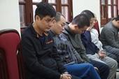"""Sửng sốt về nhân thân """"cha đẻ"""" của game đánh bạc nghìn tỉ vừa bị triệt phá ở Hà Nội"""