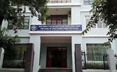 """4 dự án cải tạo trường tại Hà Nội dự toán """"vọt"""" hàng tỉ đồng"""